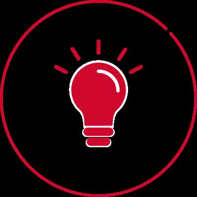 idea icono