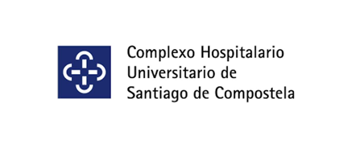 Complejo Hospitalario Universitario de Santiago de Compostela