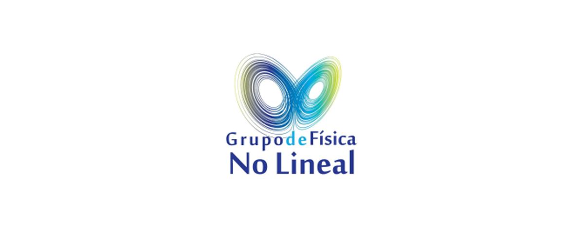 Grupo de Física No Lineal