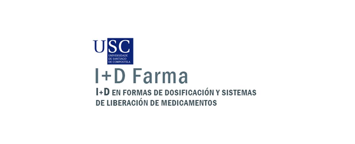 USC I+D Farma